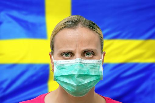 สวีเดน 3
