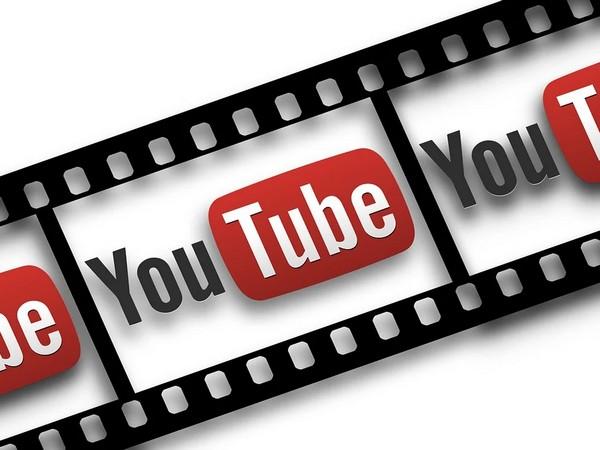 หนัง Youtube