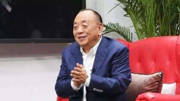 Li Xiting 1