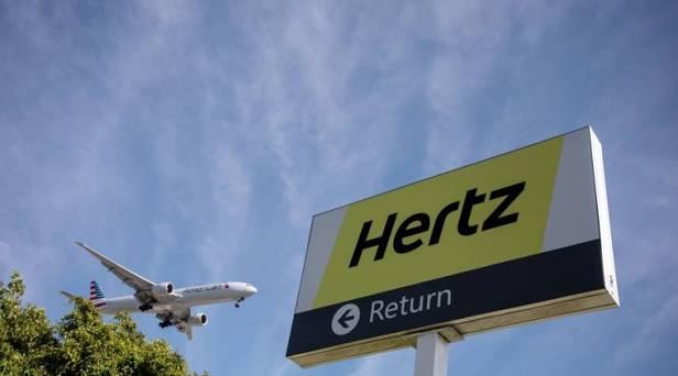 Hertz 2
