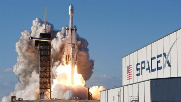 spacex branson