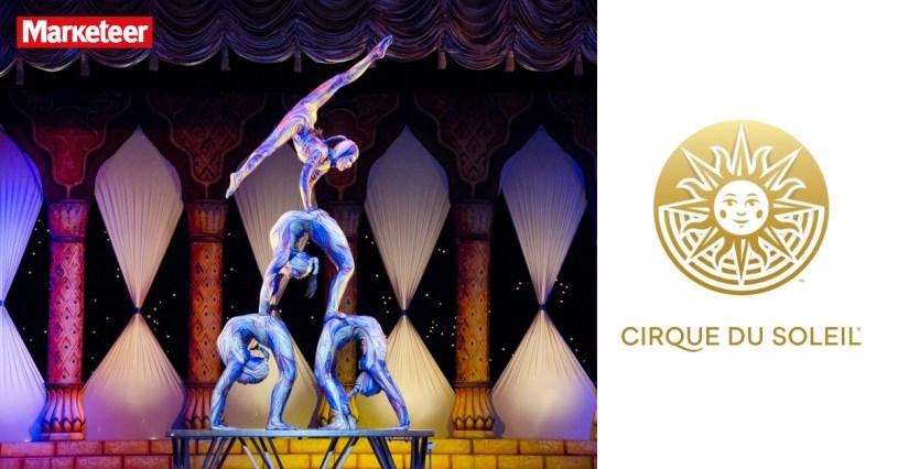 Cirque-du-Soleil-