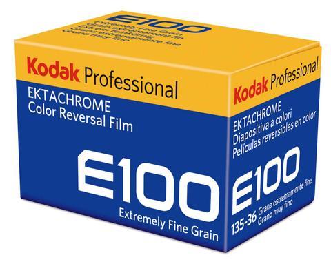 Kodak ปรับโฟกัส 10