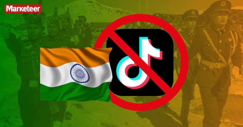 india-ban-tiktok
