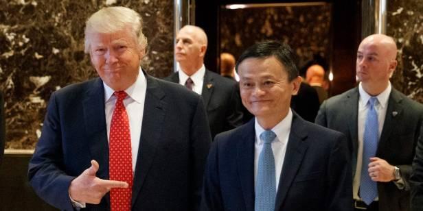 Ban Alibaba 3