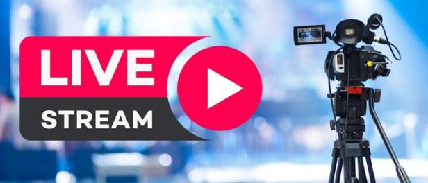 Livestream โต 5