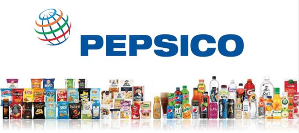 Pepsi Group
