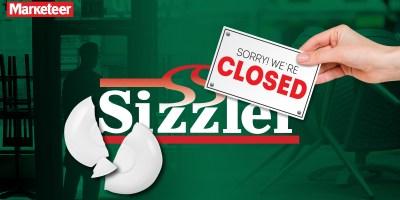 Sizzler Info