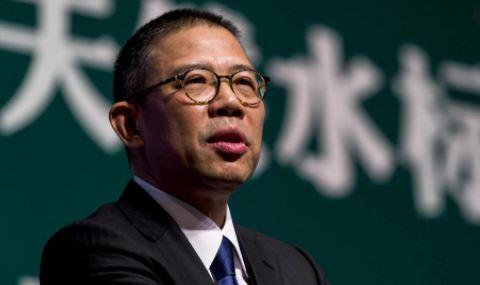 Zhang Shanshan 3