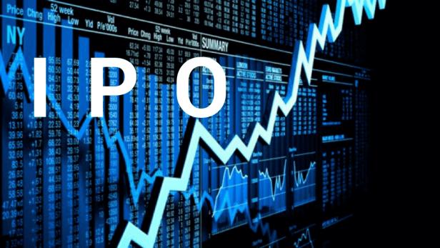 IPO Branson