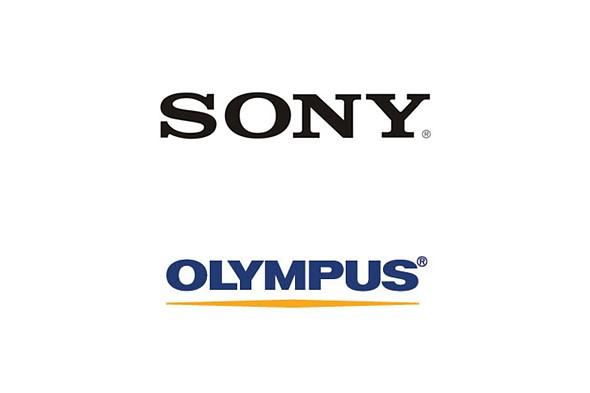 Sony Disney
