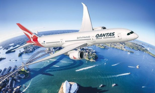 qantas-flight 3