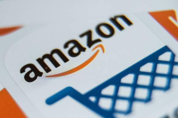 Amazon อินโด