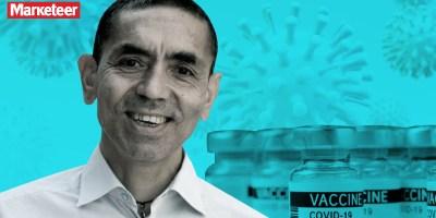 Covid_Vaccine_Ugur Sahin
