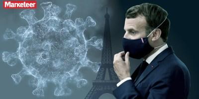 Leader_Cover ฝรั่งเศส