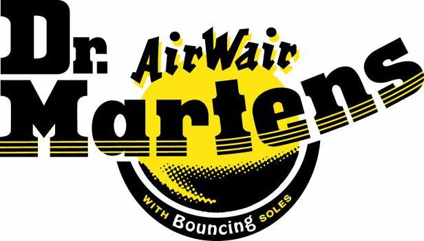 Dr._Martens_Logo