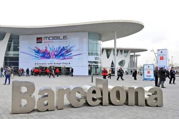 mobile-world-congress CES
