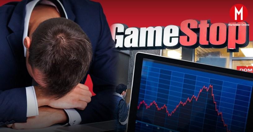 GAMESTOP---COVER