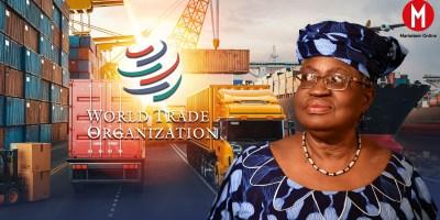 WTO_Open1