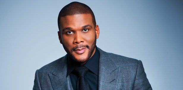 Tyler-Perry Young