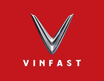 Vinfast 46000