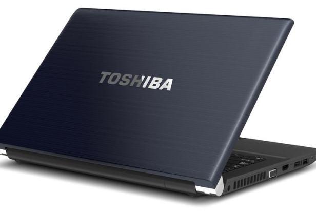 933000 ล้านบาท Toshiba