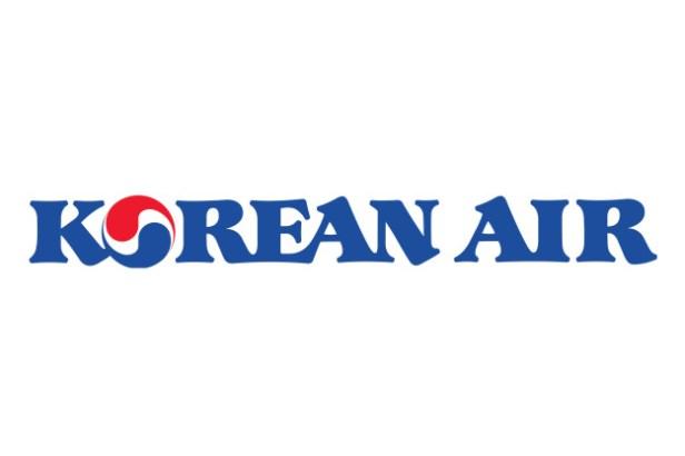 korean-air-