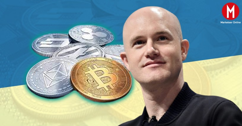 picture-crypto Brain Armstrong