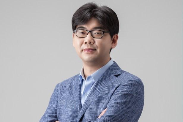 กิมจิคริปโต เกาหลี