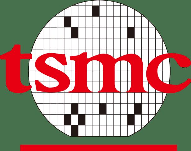 4 แสนล้าน TSMC