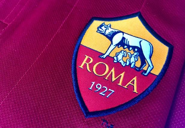Roma มูรินโญ่