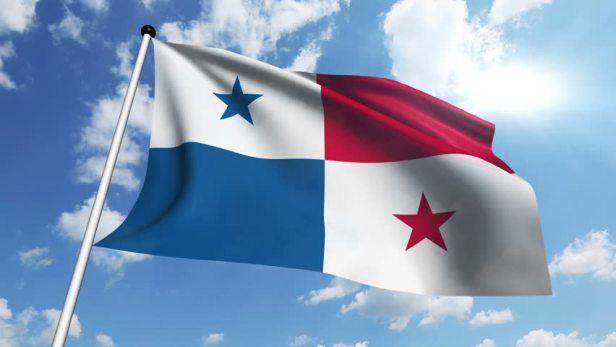 ธงปานามา 2