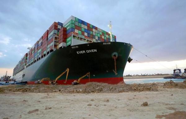อ่วม ท่าเรือจีน