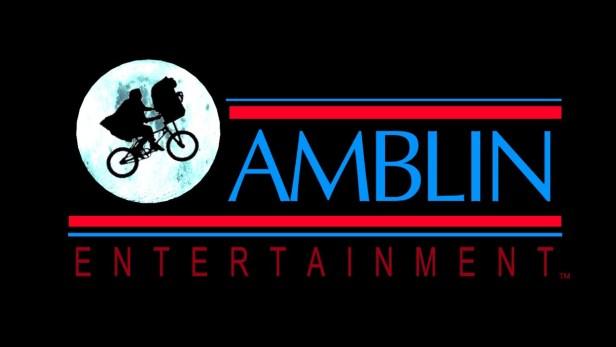 Amblin Spielberg