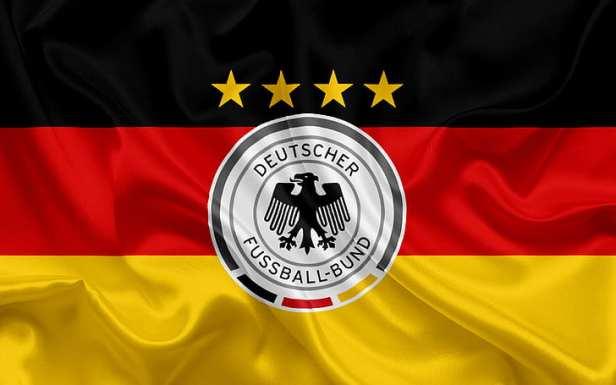 Football German