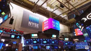 Stock_1