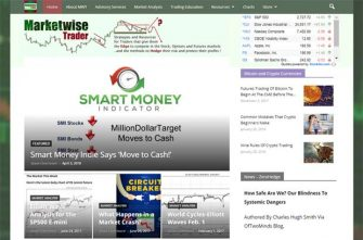 mktwisetrader-home-thmb620