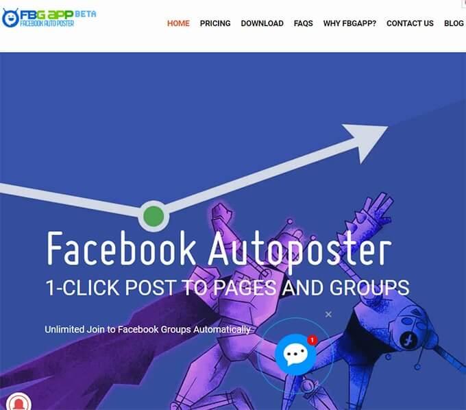 10 best facebook group management software for 2021