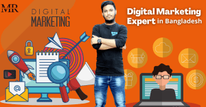 Digital Marketing Expert in Bangladesh