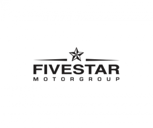 Five Star Motor Group Announces Guaranteed Warranty For