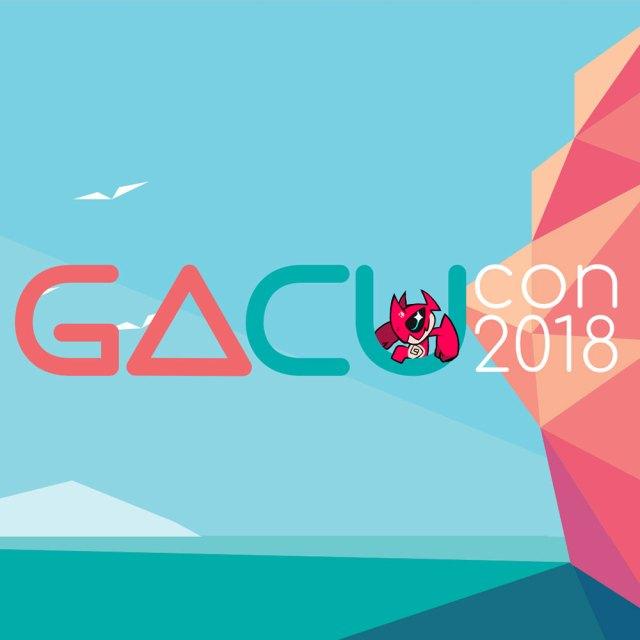 Gacucon