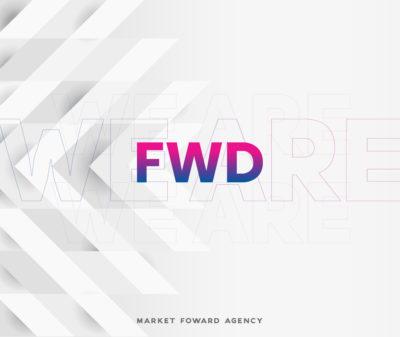 MarketFWD-01
