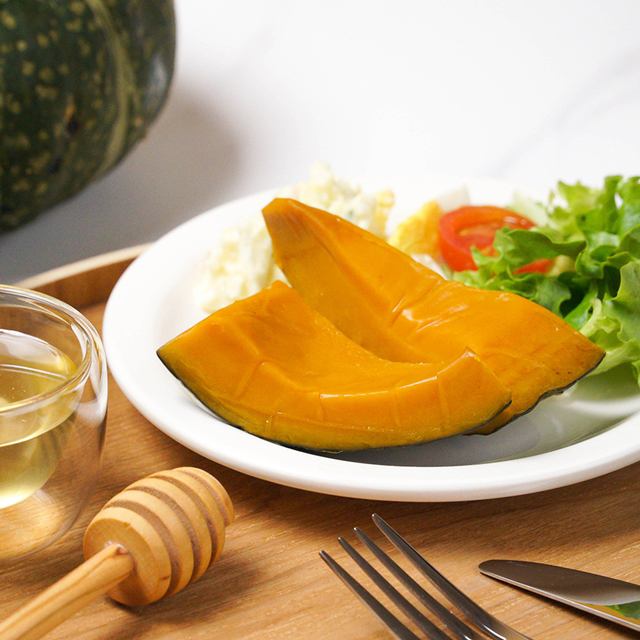achim sweet pumpkin