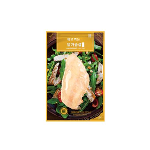 ACHIM Chicken Breast (Saltless Flavour)