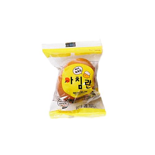 50g Pack (1 egg)