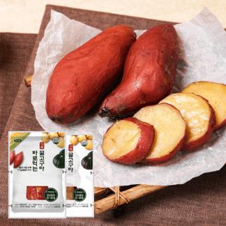 achim sweet potato
