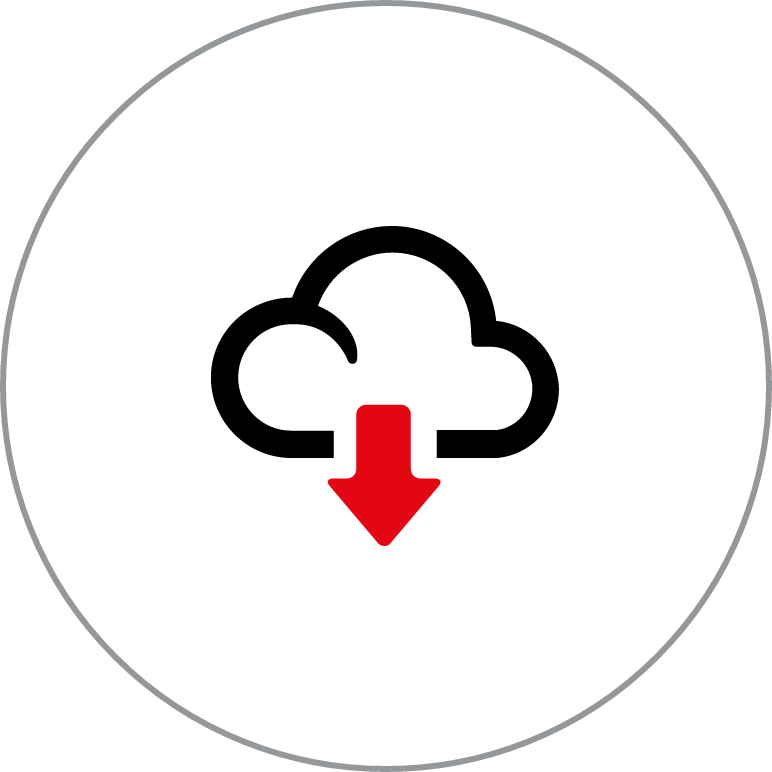 Oracle Pay as you go (PAYG) im Cloud Solutions Store