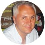 Hamid-Jafaripour