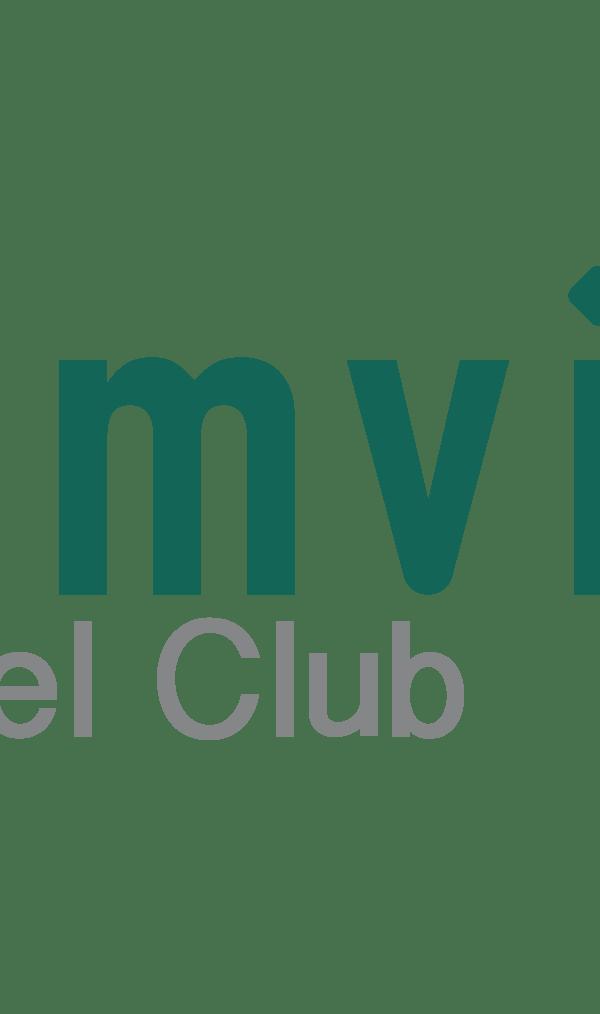 The Aimviva Travel Club Newsletter 6 November 2018