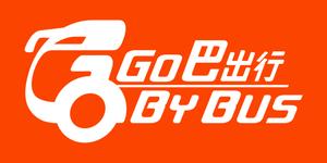 GoByBus in Aimviva July 2019 Newsletter